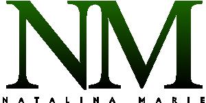 natalina_logo_x1